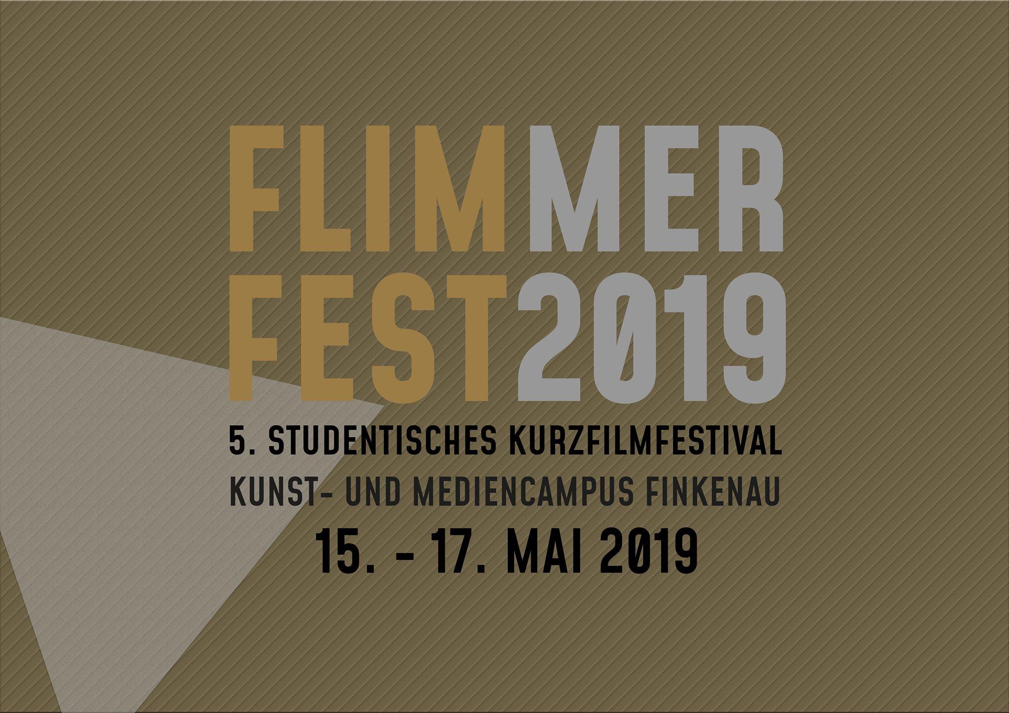Flimmerfest 2019